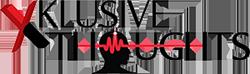 xklusive-logo